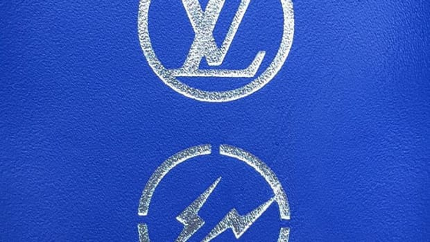 louis-vuitton-fragment-design-teaser.jpg