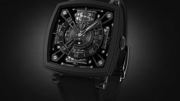 mct-s-110-evo-venta-black-watch.jpg