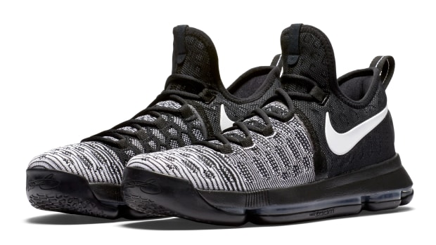 nike-kd9-new-colorways-00.jpg