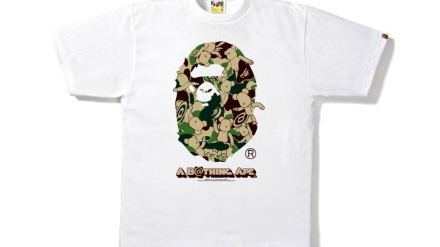 medicom-toy-20th-anniversary-t-shirts-00.jpg
