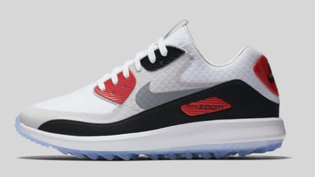 nike-air-max-90-infrared-golf-shoe-2.jpg