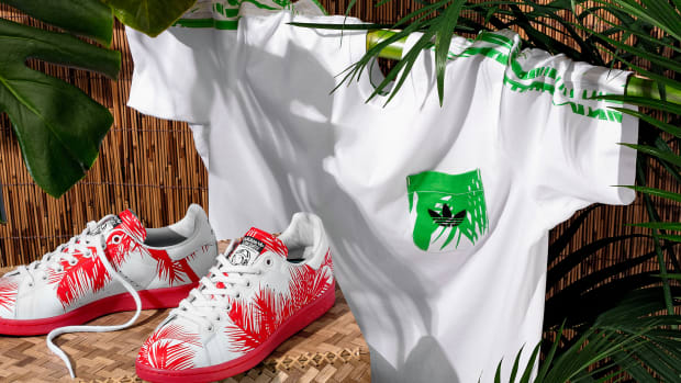 pharrell-adidas-bbc-palm-tree-pack-00.jpg