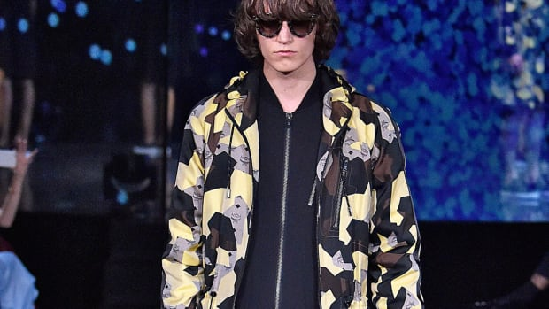 london-collection-mens-spring-summer-2017.jpg