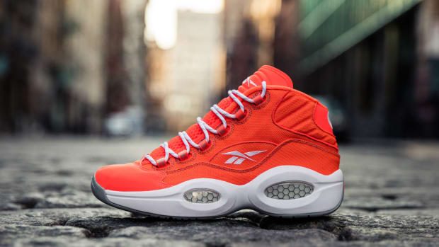 reebok-question-mid-only-the-strong-survive-00.jpg