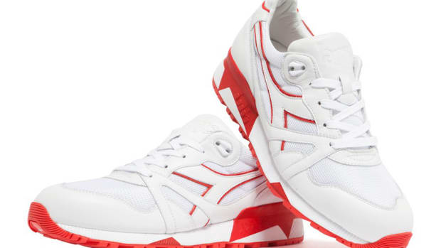 la-mjc-diadora-n9000-all-gone-2009-a.jpg