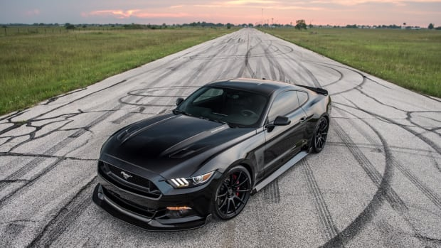 hennessey-25th- anniversary-edition-HPE800-ford-mustang-00.jpg