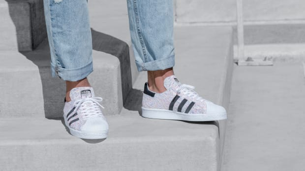 adidas-superstar-80s-primeknit-multi-color-pack-00.jpg