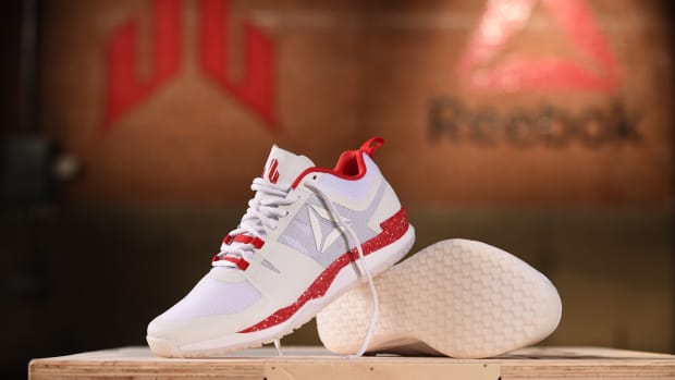 reebok-jj-1-training-shoe-00.JPG