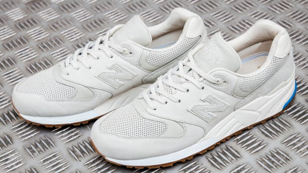 new-balance-deconstructed-999-luxury-00.jpg