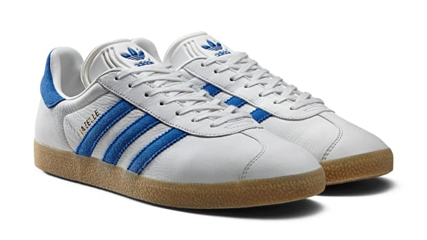 adidas-gazelle-full-grain-leather-01.JPG