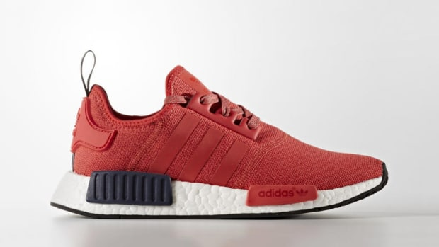 adidas-nmd-summer-2016-colorways-01.jpg