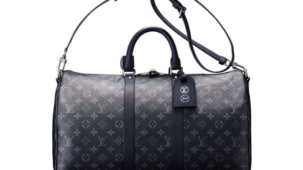 fragment-design-louis-vuitton-collaboration-00.jpg