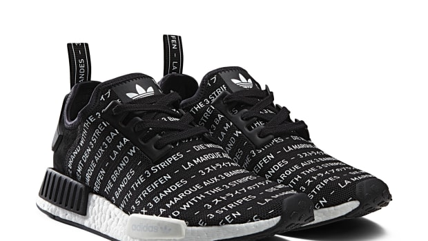 adidas-originals-nmd-whiteout-blackout-pack-03.JPG
