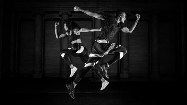 nikelab-riccardo-tisci-collaboration-video.jpg
