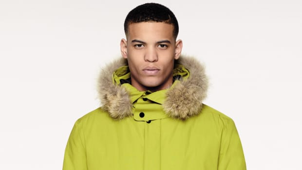 stone-island-fall-winter-2016-collection-00.jpg