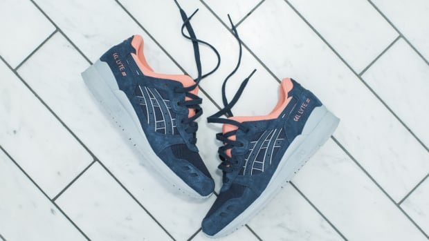 asics-gel-lyte-iii-indian-ink-kith-exclusive-00.jpg