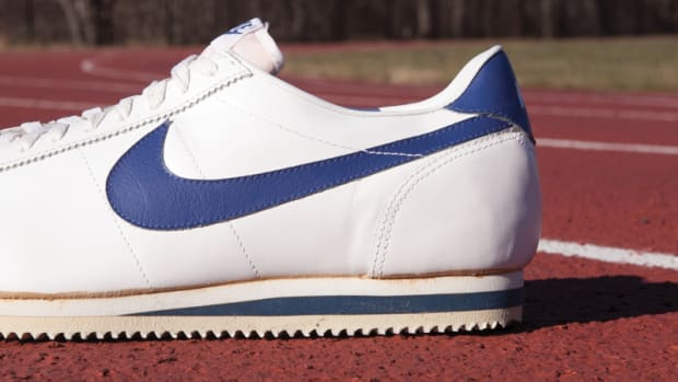 re-fresh-nike-cortez-1985-03.jpg