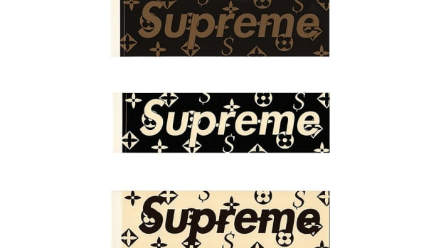supreme-louis-vuitton-collaboration-01.jpg