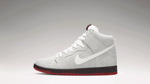 black-sheep-nike-sb-dunk-high-01.gif