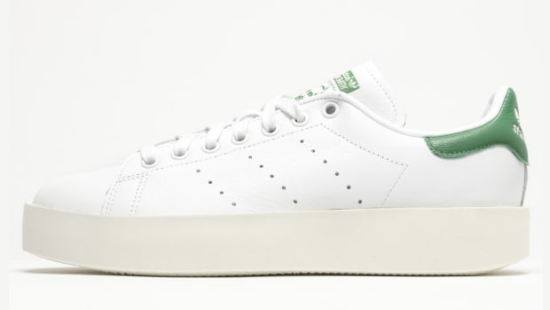adidas-stan-smith-bold-01.jpg