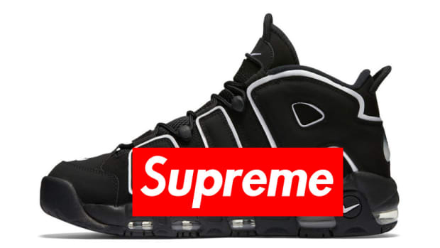 supreme-nike-air-more-uptempo-collaboration.jpg