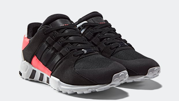 adidas-originals-spring-summer-2017-eqt-series-10.jpg