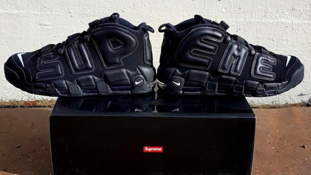 supreme-nike-air-more-uptempo-first-look-01.jpg