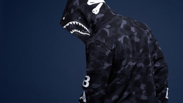 bape-neighborhood-collaboration-09.jpg