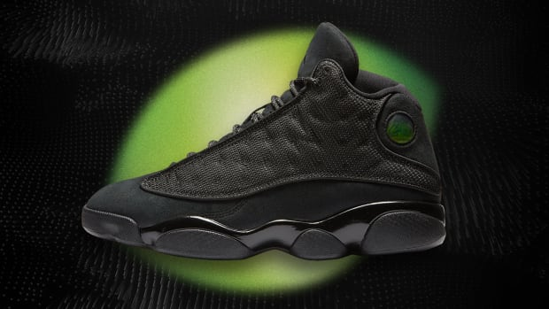 air-jordan-13-retro-black-cat-00.jpg