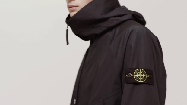 stone-island-spring-summer-2017-preview-00.jpg