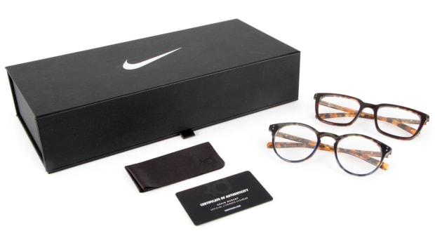 nike-vision-kd-signature-collection-01.jpg