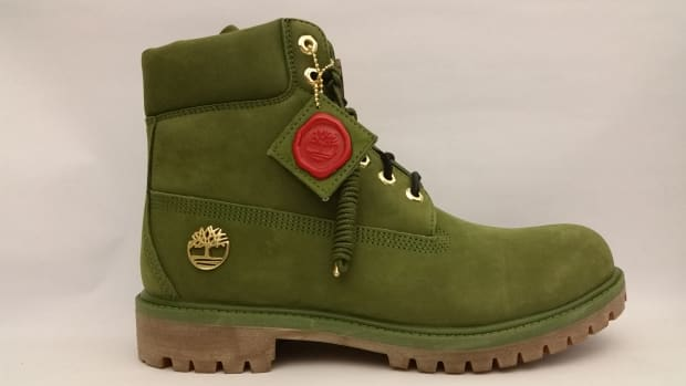 champs-dj-khaled-timberland-6-inch-boot
