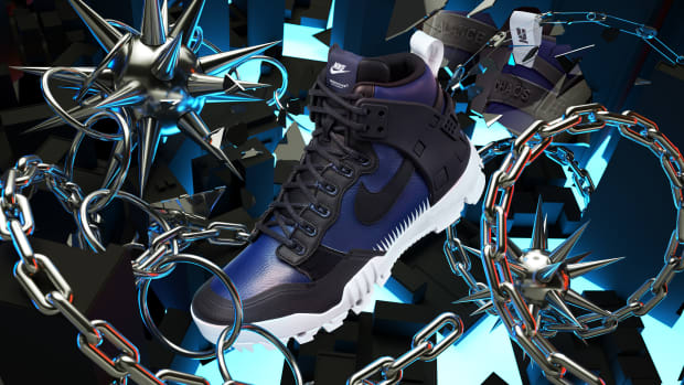undercover-nikelab-sfb-jungle-dunk-00