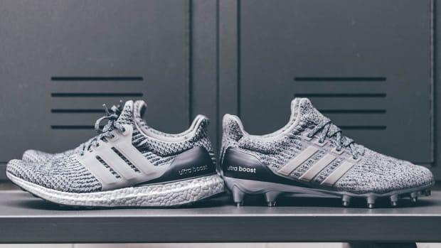 adidas-ultra-boost-silver-pack-01
