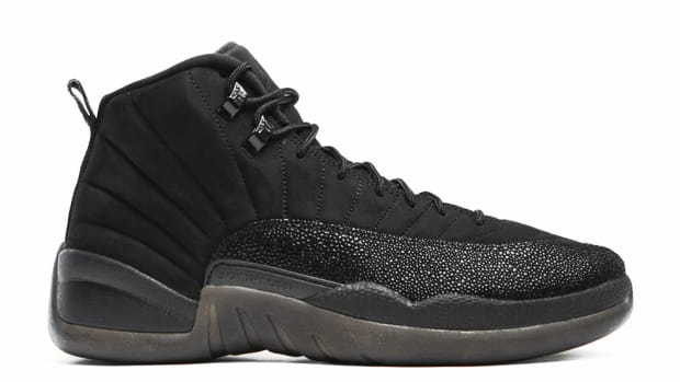 ovo-air-jordan-12-black-release-date