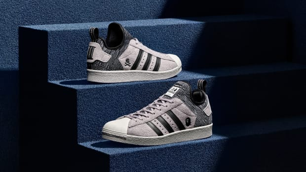 bape-adidas-originals-superstar-boost-00