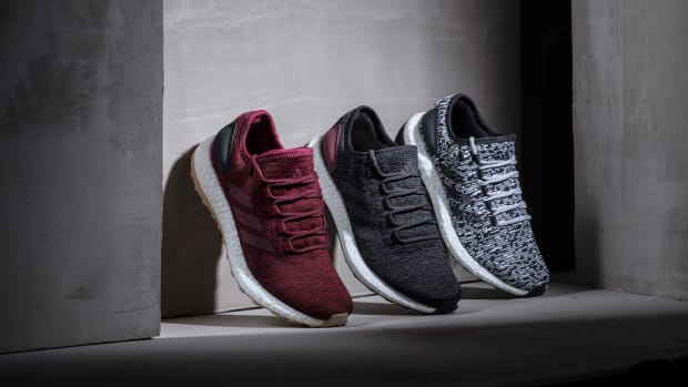 adidas-pure-boost-2-0-new-colorways-01