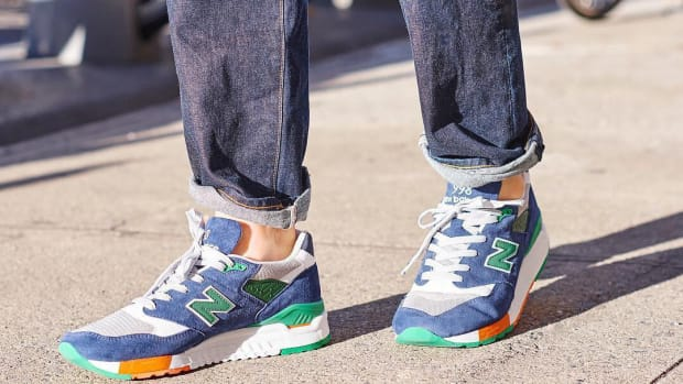 jcrew-new-balance-998-toucan-00