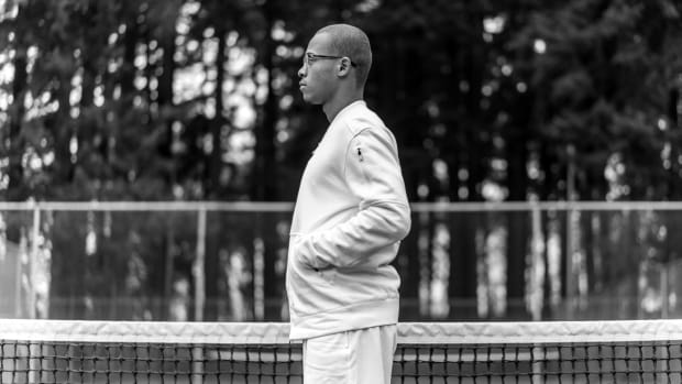adidas-arthur-ashe-tribute-collection-00