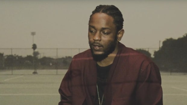 kendrick-lamar-reebok-club-c-videos