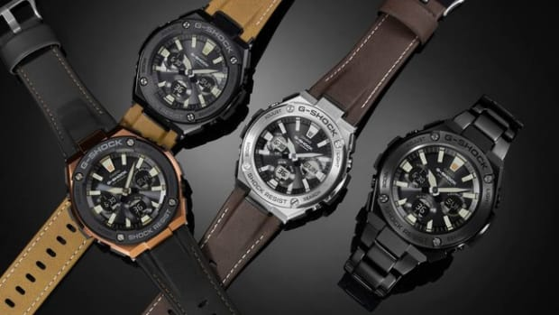 g-shock-g-steel-street-vintage-style-tough-leather-band