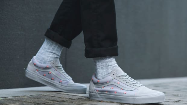 undercover-vault-by-vans-footwear-collaboration-05