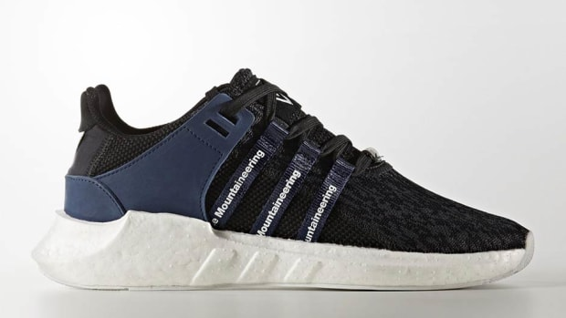 white-mountaineering-adidas-eqt-93-17-boost-00