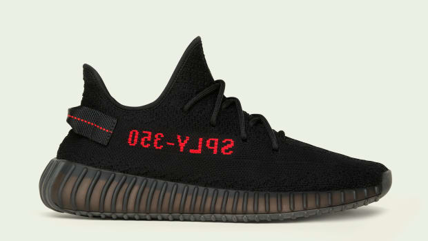 adidas-yeezy-boost-350-v2-core-black-red-00