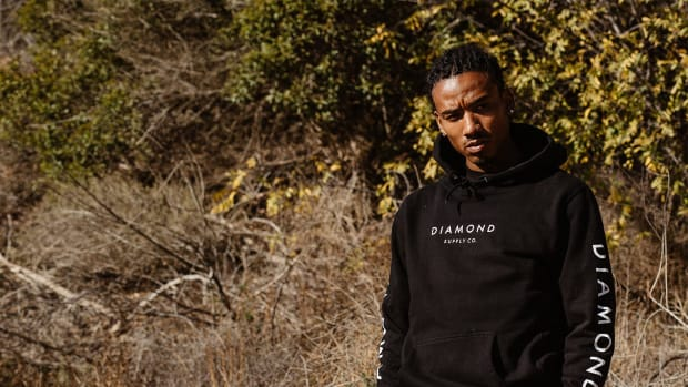 diamond-supply-co-spring-2017-lookbook-00