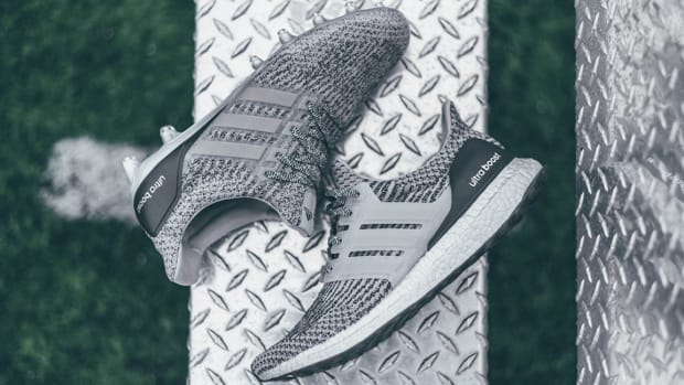 adidas-ultraboost-cleat-ultraboost-3-0-silver-pack-01