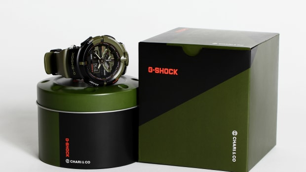 chari-and-co-g-shock-ga500k-01