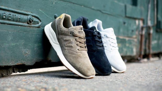 new-balance-spring-2017-530-reengineered-colorways-00