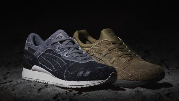 size-asics-far-side-of-the-moon-pack-01