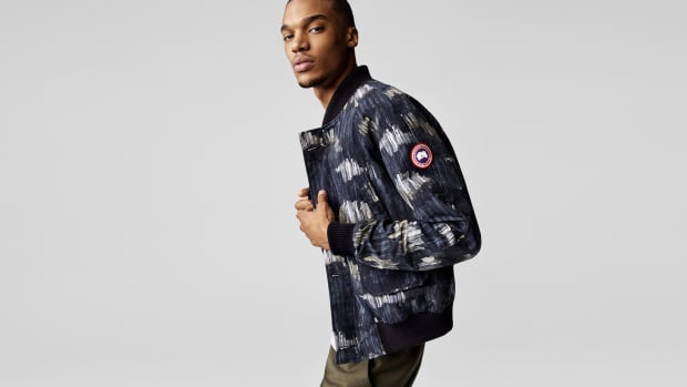 canada-goose-spring-2017-collection-01